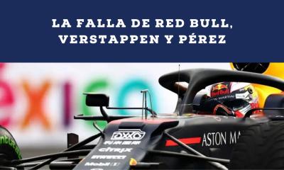 La falla de Red Bull, Verstappen y Pérez.PNG